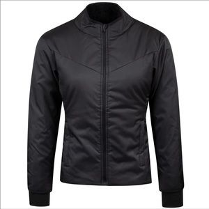 Nike Repel Jacket - M